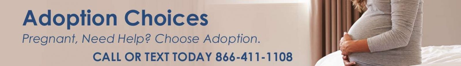 open adoption vs closed adoption At adoption makes family our goal is to find a loving home for any child that is without a parent, or will be without a parent due to an unwanted pregnancy we understand that it's a difficult and emotional time for adoptive parents.